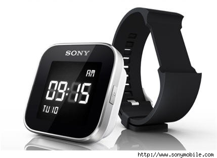 http://www.blogcdn.com/noticias.aollatino.com/media/2012/04/sony-smat-watch-430a120410.jpg