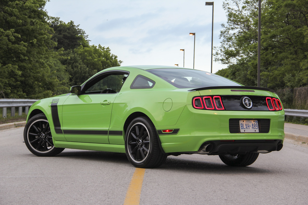 2013 ford mustang gt recalls car autos gallery. Black Bedroom Furniture Sets. Home Design Ideas