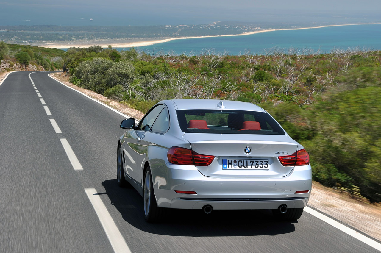 Essai Bmw 520xd 2014 | Autos Post