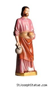 St Joseph Can Sell Your Home While Standing On His Head