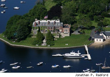 Massachusetts 39 most expensive home ever is it worth it for Most expensive house in massachusetts
