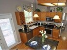 Minor Kitchen Renovations Help Sell Your Home