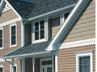 Siding for Your Home: Which Should You Choose?