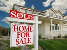 Home Buyer Turnoffs: Six Mistakes Sellers Must Avoid