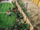 Best Landscape Design Options