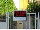 List Your Home 'For Sale by Owner' Without Getting Burned