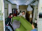 Moving Cost: Ways to Budget Your Move