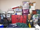 Staging a Home? Declutter It First
