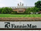 Fannie Mae, Facing Bigger Losses, Seeks $7.8 Billion in Aid