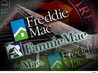 Fannie and Freddie Freeze Foreclosures for the Holidays