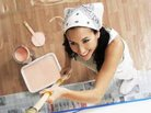Home Improvements That Get Your House Sold
