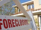 Foreclosure Help: What a Housing Counselor Can Do