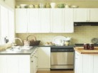 Kitchen Remodels to Add Value, Whether You're Selling or Staying