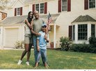 VA Loans: Homebuying Help for Veterans