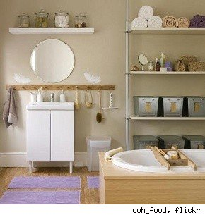 Five Bathroom Renovations That Help Sell a Home | AOL Real Estate