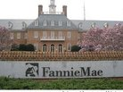 The Rise and Fall of Fannie Mae: A Timeline