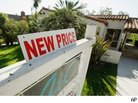 Case-Shiller: Home Prices Slump Across the Board