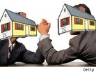 Housing Market 2011: A Spirited Dialogue