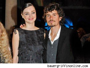 orlando bloom renting out hollywood hills home