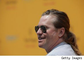 val kilmer relists new mexico ranch