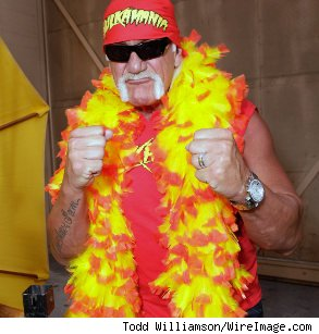 Hulk Hogan can't sell homes