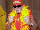 Hulk Hogan Can't Pin Down Fla. Home Sales