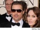Could Giant Missouri Estate Be Brangelina's New Home?