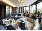 World's Most Expensive Real Estate: $9,500 a Square Foot