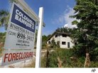 More Foreclosure Filings Feed Housing Crisis