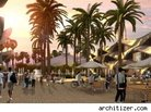 Gay Housing Project Slated for Palm Springs