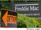 Farewell Fannie and Freddie, Hello Renter Nation