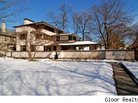 Frank Lloyd Wright House Available at Bargain $1.38M