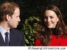Prince William and Kate Middleton to Rent Cottage
