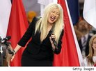 Christina Aguilera's Mansion Hits the Market for $13.5M