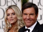 Dennis Quaid Lists Calif. Estate for $16.9M, Buys in Texas