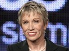 Barbara Corcoran: Queen of NYC Real Estate Tells All