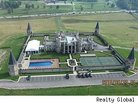Own a Palace in Versailles for $30M -- Versailles, Ky., That Is