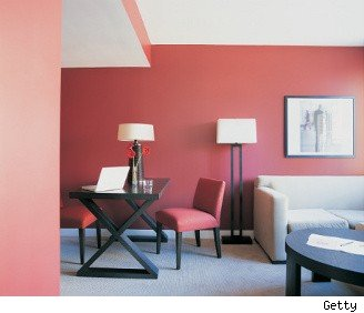 Top Tips for Interior Painting Projects | AOL Real Estate