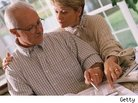 Reverse Mortgage: What the AARP Suit Means for You