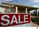 Home Sales Lukewarm, As Mortgage Applications Decline