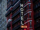 Chelsea Hotel Going Condo?