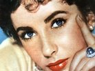 The Many Homes of Elizabeth Taylor