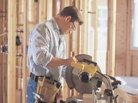 Home Improvement Contract Essentials