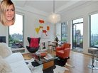 Jennifer Aniston Buys Pair of Posh New York Condos