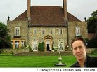 Nicolas Cage Eats Loss on R.I. Mansion Sale