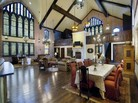 Home Sweet Church: Amazing Repurposed Dwellings