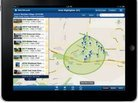 New iPad Tools Ease the House Hunter's Search