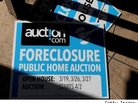 Foreclosure Filings Drop, But Recovery Still a Flop