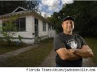 Foreclosure Foul-Up Wins Man a Free Home