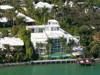 > Lil wayne selling his miami home for a net loss - Photo posted in The Hip-Hop Spot | Sign in and leave a comment below!